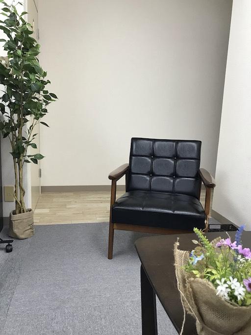 カウンセリングの困りごと | 町田駅の心理相談室
